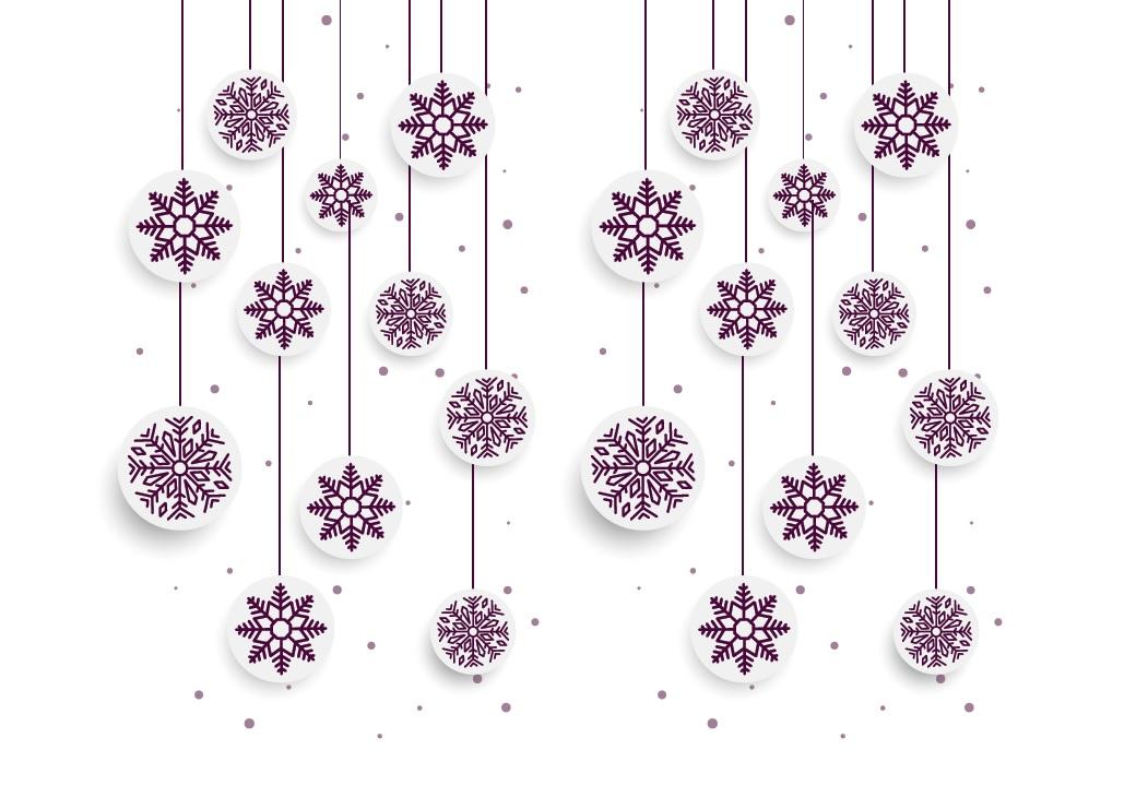 Carte Image Noel.La Carte Des Buches De Noel Et Des Calendriers De L Avent